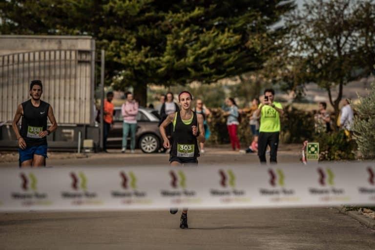 Ribera Run Experience © Constanza C.
