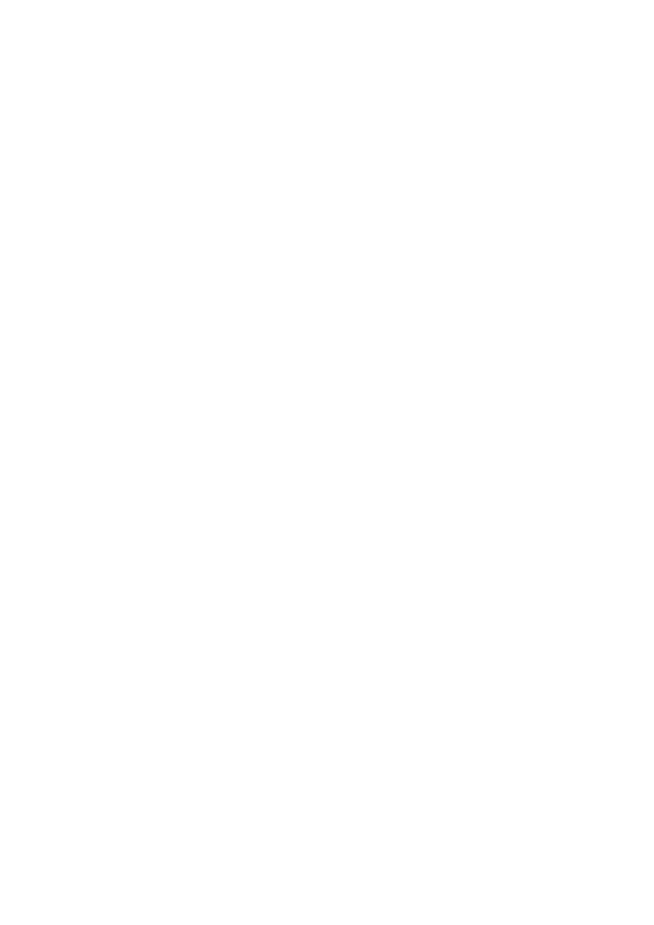 Ribera del Duero Denominación de Origen Logo
