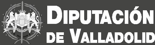 Diputación de Valladolid Logo