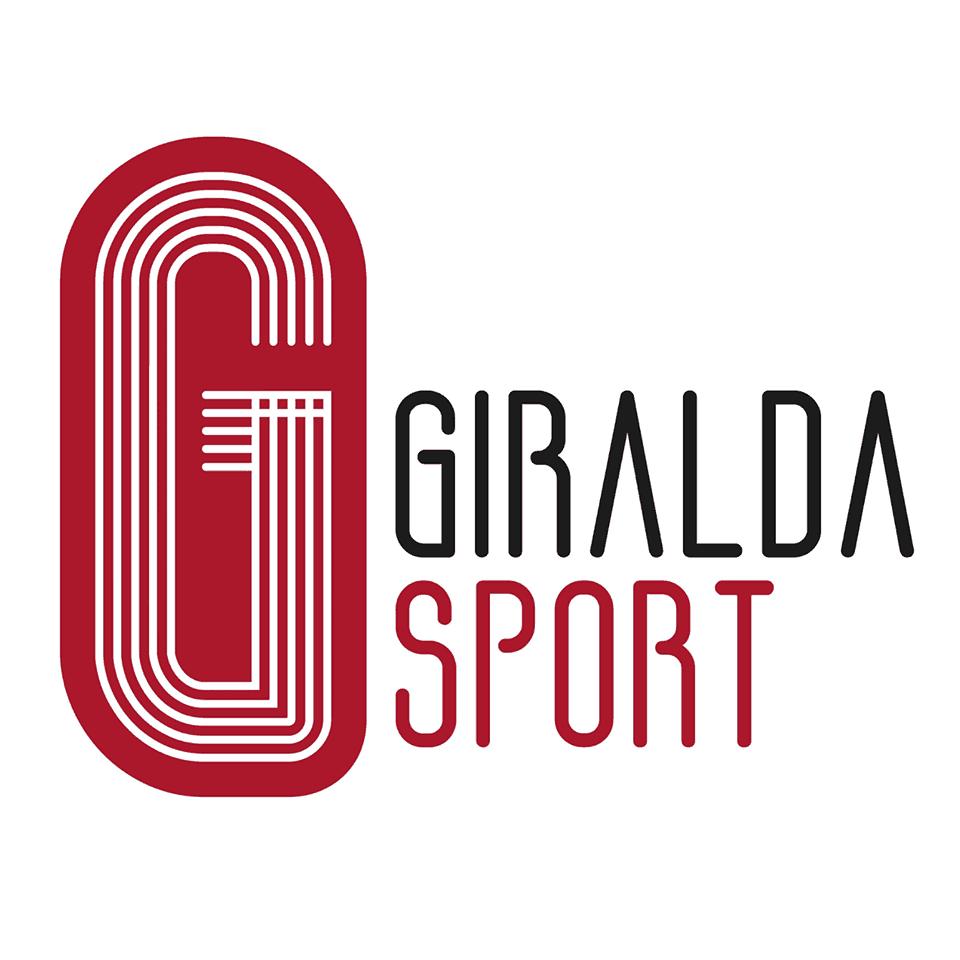 Giralda Sport