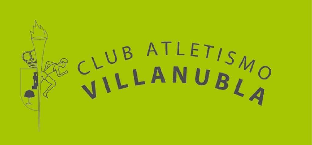 Club de Atletismo Villanubla
