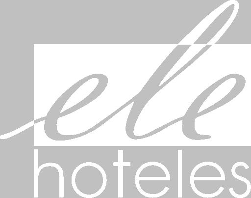 Ele Hoteles